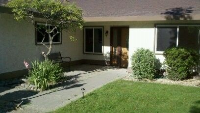 Fair Oaks Home, CA Real Estate Listing